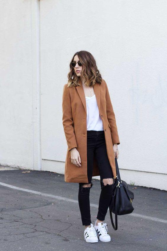 2016 foi o ano de investir pesado em looks confortáveis. Nunca tantas fashion girls se uniram para alavancar tendências nessa vibe.