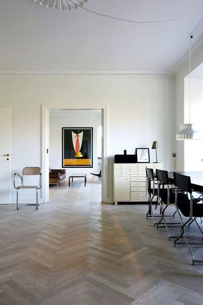 Best 25 Herringbone Floors Ideas On Pinterest