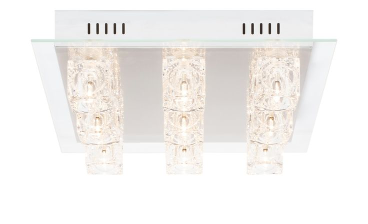Paul Neuhaus Deckenlampe Fernbedienung Lichteffekte Jetzt bestellen unter: https://moebel.ladendirekt.de/lampen/deckenleuchten/deckenlampen/?uid=8ac01042-ec64-58e0-a137-8e695dfd0661&utm_source=pinterest&utm_medium=pin&utm_campaign=boards #deckenleuchten #lampen #deckenlampen