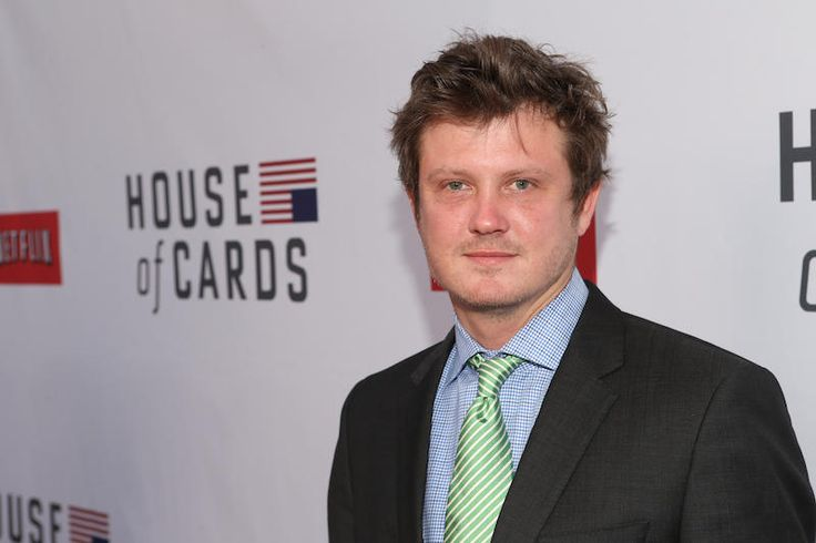 "Beau Willimon, creator of ""House of Cards,"" sat down for a memorable Keynote discussion with Variety's Gordon Cox at IFP Film Week. We bring you the highlights."