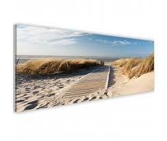 Resultado de imagen de lienzo gente en la playa