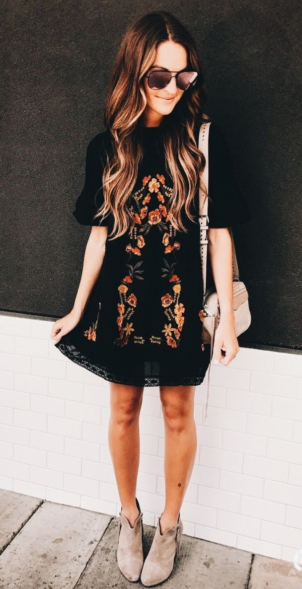 Find More at => http://feedproxy.google.com/~r/amazingoutfits/~3/CwFKYTh7GlA/AmazingOutfits.page