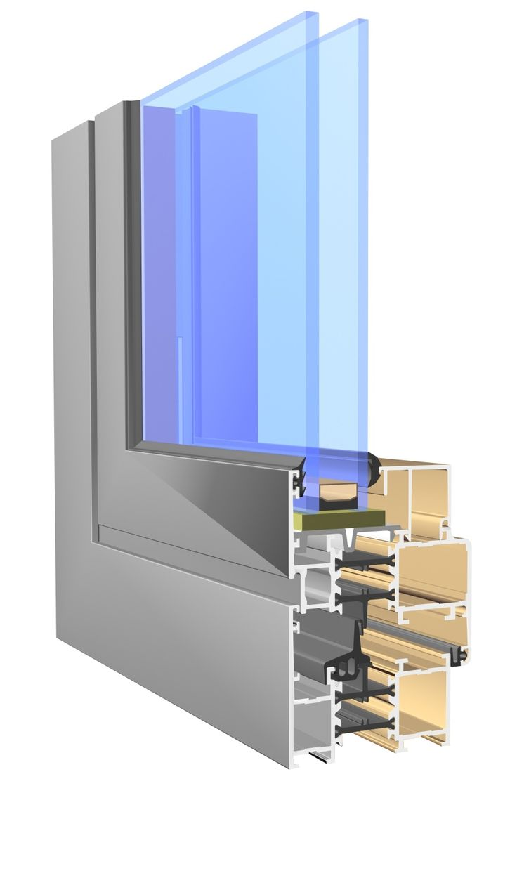 Bestel uw deuren online. Dit is eenvoudig en tegen de beste prijs.