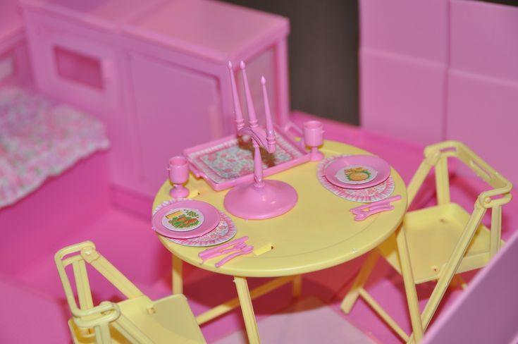Barbie Magic Van Dining Table Photo On Flickriver ~ 80s Dining Table: 80s Dining Table, Van, 80 Inch Dining Table, 80 Inch Round Dining Table, 80 Round Dining Table, Flickriver, Dining, On, 80cm Dining Table, Barbie, 80 Diameter Dining Table, 80 Outdoor Dining Table, 80 Square Dining Table, Photo, 80 Glass Dining Table, Magic, 80 X 80 Dining Table, Table, 80 Dining Table