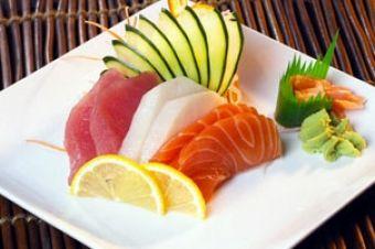 Erotic dining sushi san fran