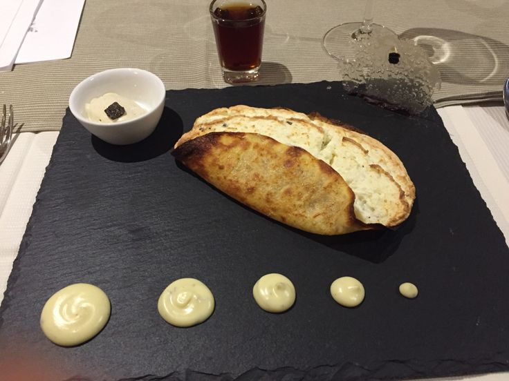 Stuart and I recently attended a dinner based on truffles, the famous black mushroom of the Perigord, at the École Hotelière, Lycée Pré de Cordy in Sarlat. Being at the hotel school, we were served…