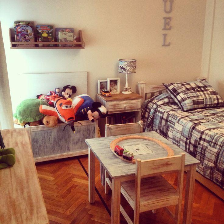 31 best ideas para el hogar images on pinterest for the - Ideas para el hogar ...