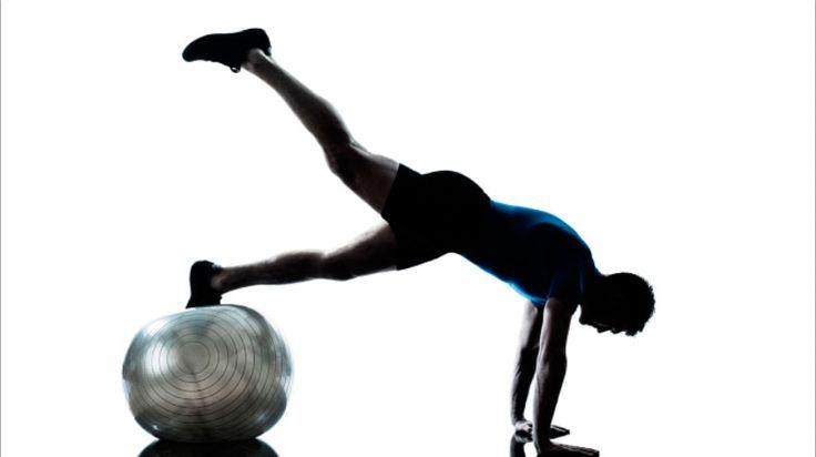 Papo de B.F: Healthy lifestyle- Treinamento Funcional