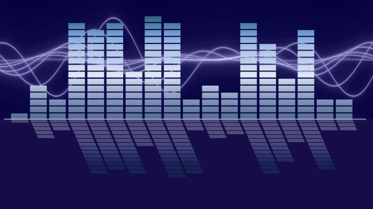 Freude, schöner Götterfunken  Musik ist ein Kulturgut wie kein anderes: Sie verpackt Emotion in die Mathematik der Harmonie und transportiert Information wie eine Sprache
