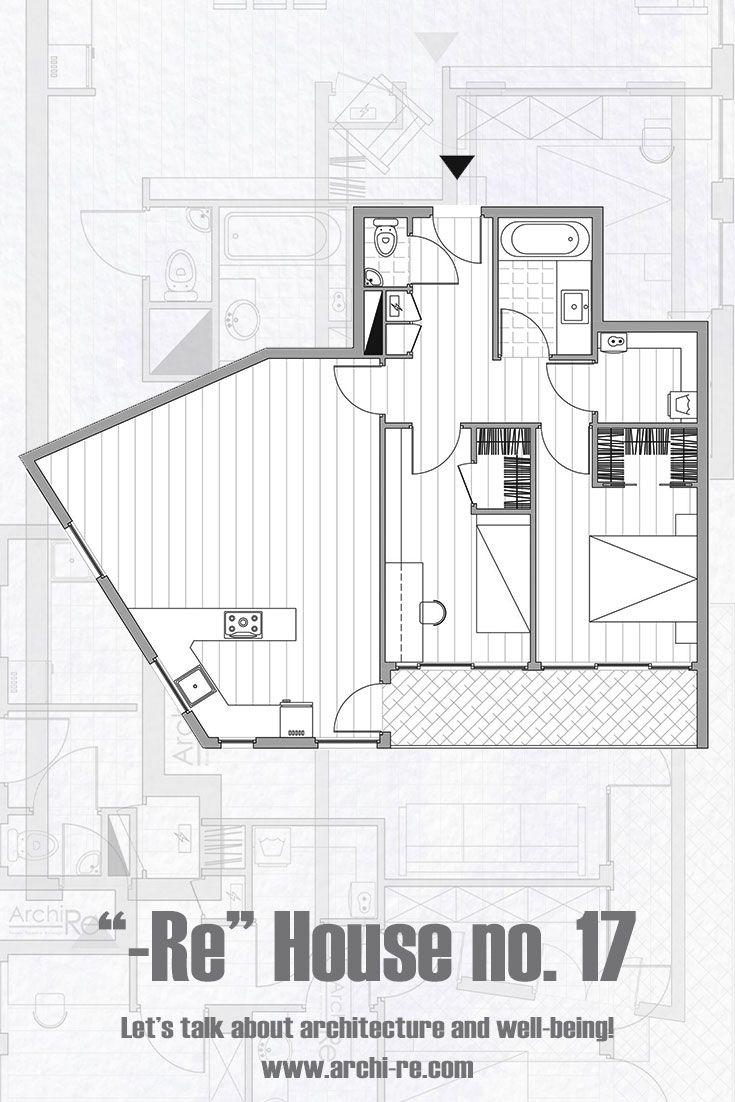 Pin By Anis Aishah On Tropical Beach House Tropical Beach Houses House Floor Plans