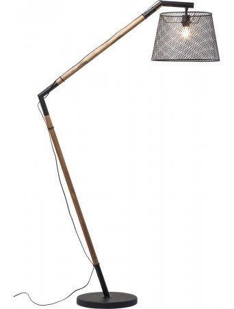 Lampa Kare design Net Flex