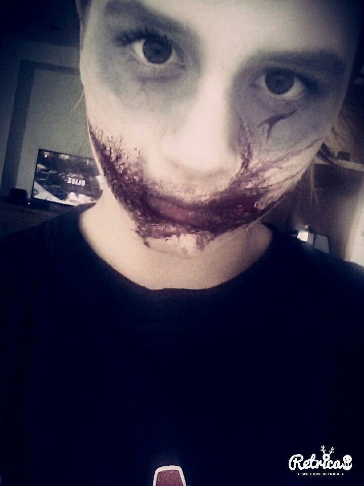 Moja dcéra zombie 2016