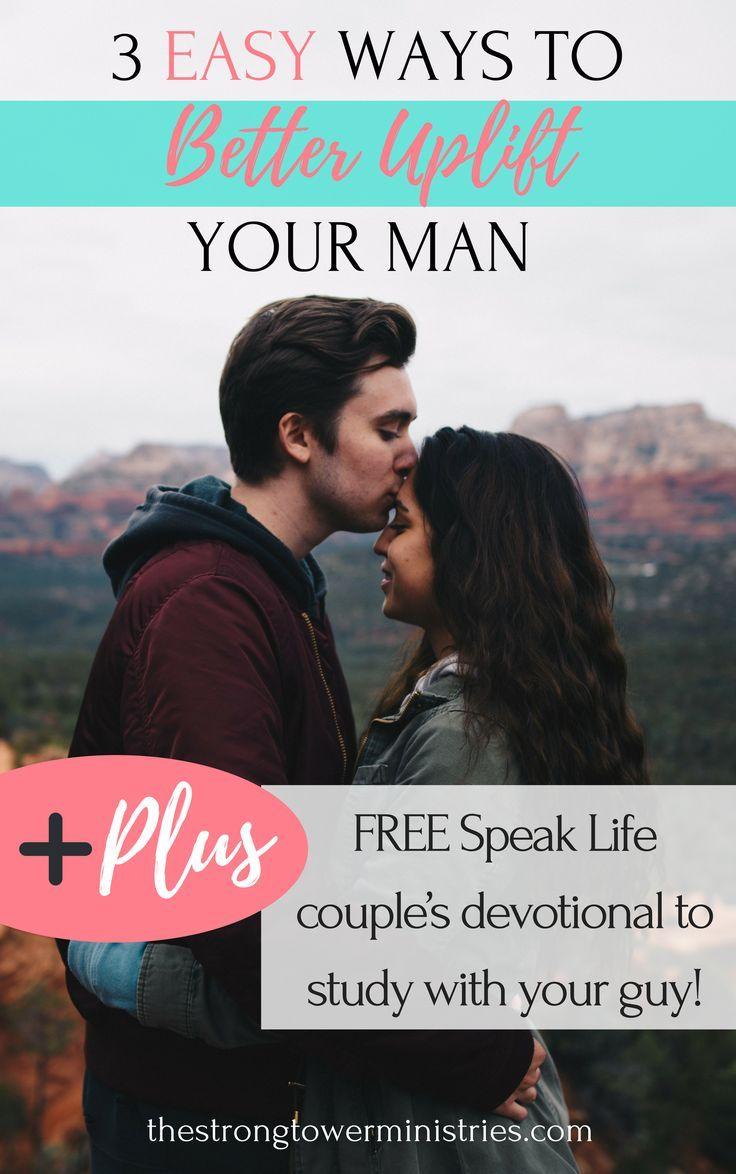 resources for christian dating couples