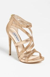 Steve Madden 'Stella' Sandal available at