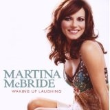 Waking Up Laughing (Audio CD)By Martina McBride