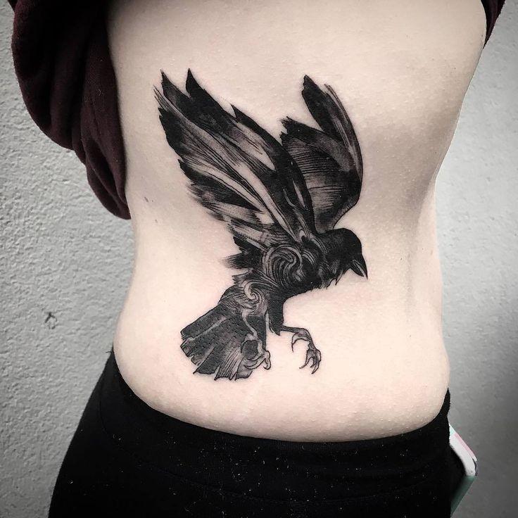 1351 best tattoo design images on pinterest. Black Bedroom Furniture Sets. Home Design Ideas