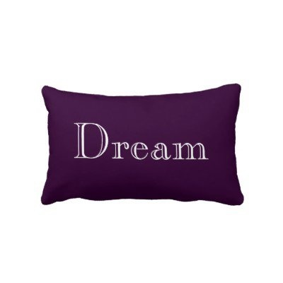 Love Pillow Case From Modern Family : 96 best Pillows with Sayings images on Pinterest Toss pillows, Cushions and Decor pillows