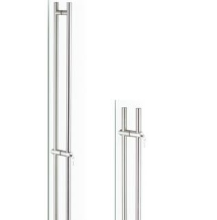 Dorma Glass Door Hardware Studio 440 Hardware Door