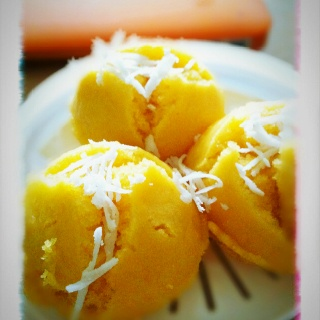 17 Best Images About Toddy Palm Cakes On Pinterest
