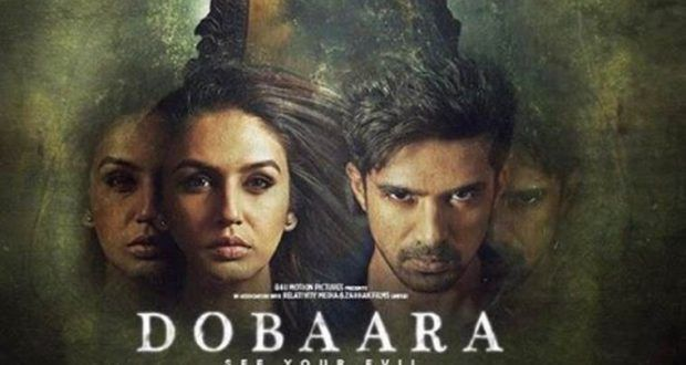 Dobaara: See Your Evil 2017 Torrent Movie Download in HD for Free - Torrent Movies Hat