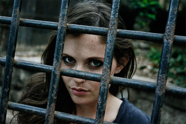 """Lily... """"'Her gaze disturbed him. She looked at him as if he was the one in the cage, and she was the captor.' - another pinner (love it)"""""""