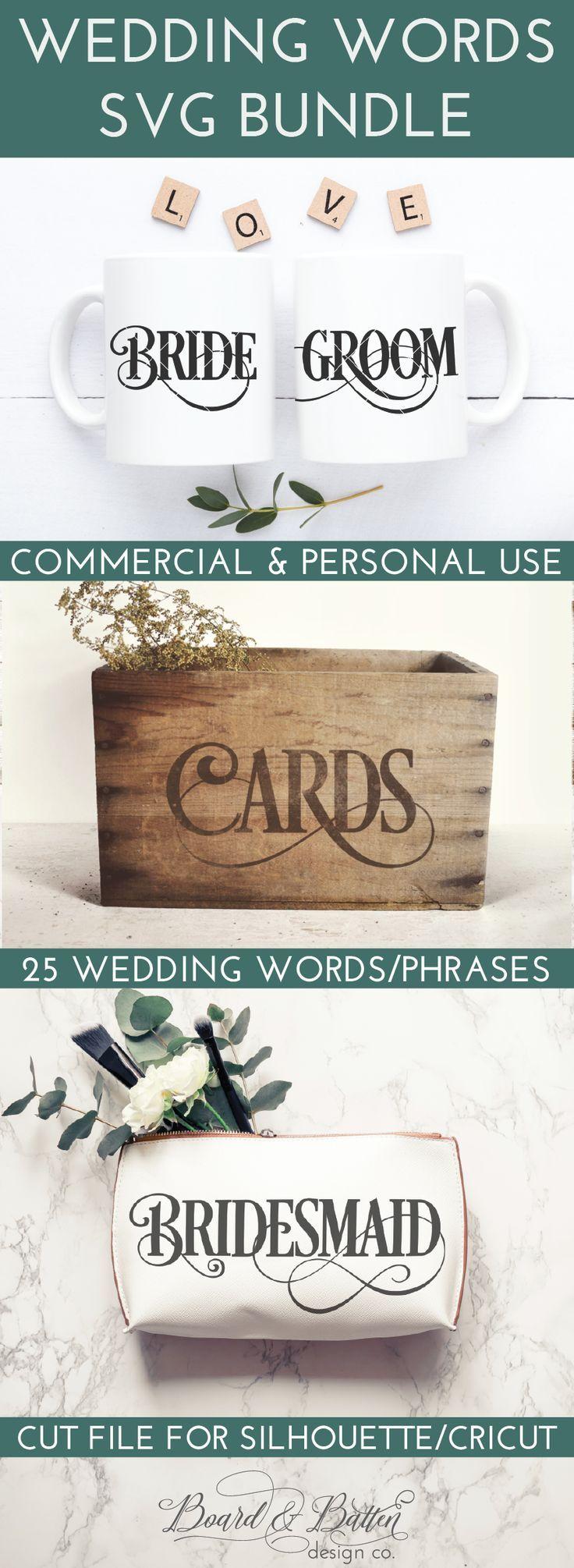 24 best Winter Wedding Ideas images on Pinterest | Casamento ...
