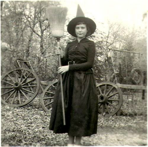 Real Witches | real-witch-photos-vintage-10-