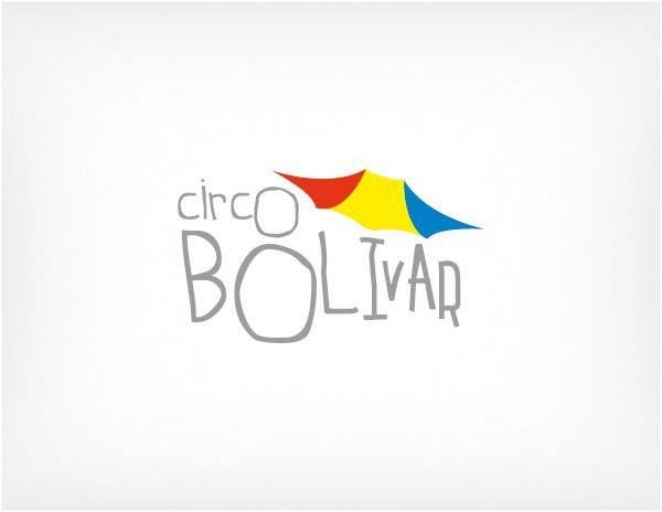 Circo Bolivar.  Colectivo de teatro comedia.