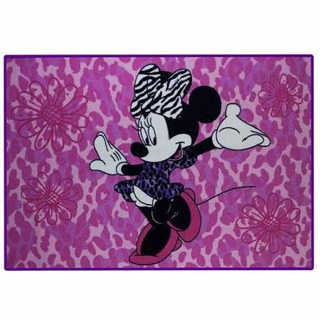 114 Best Disney Rugs Images On Pinterest Carpet Child
