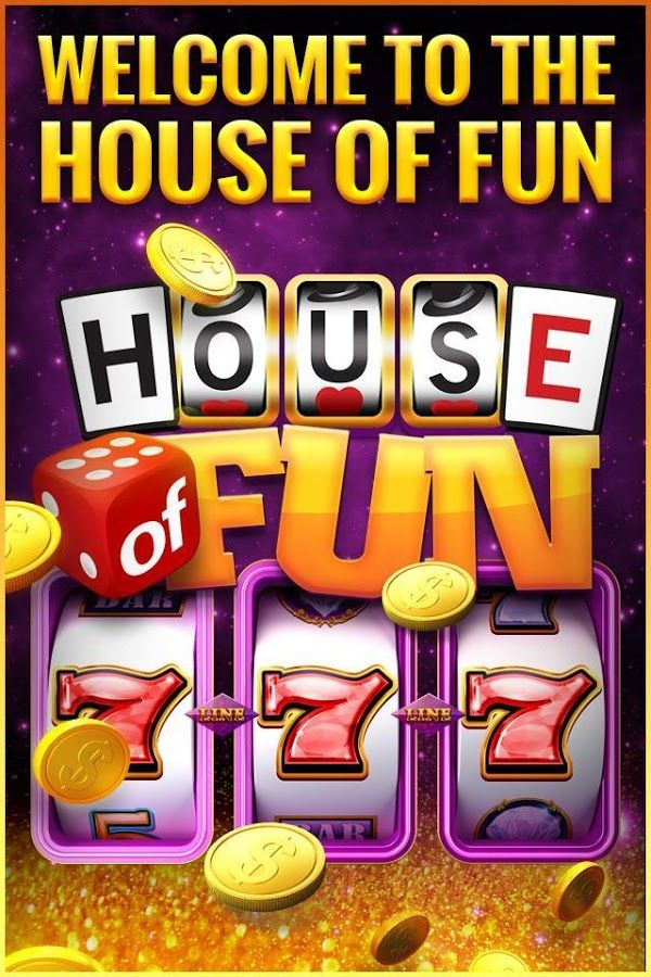 Free Spins Bonuses No Deposit Required FreeExtraChips