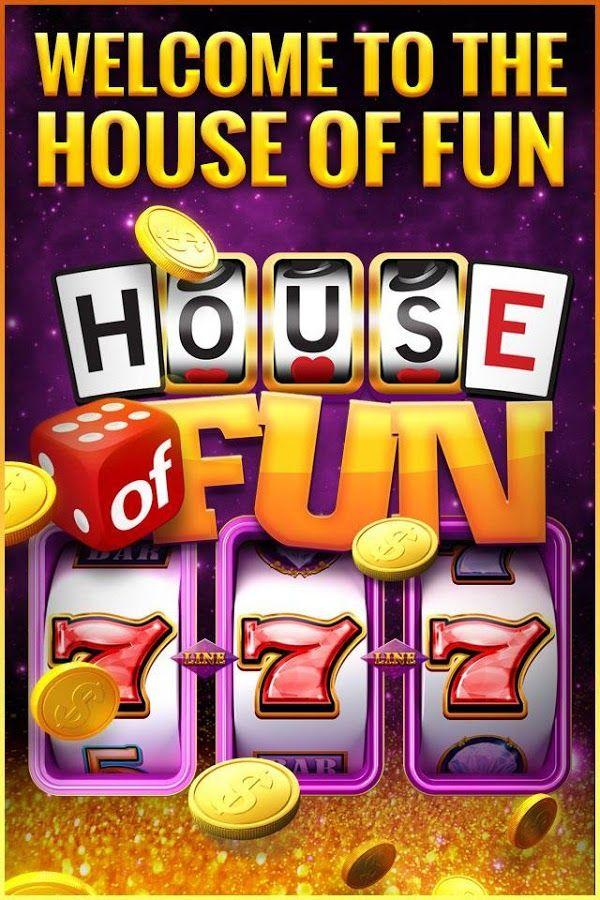 Casino Games No Deposit Required