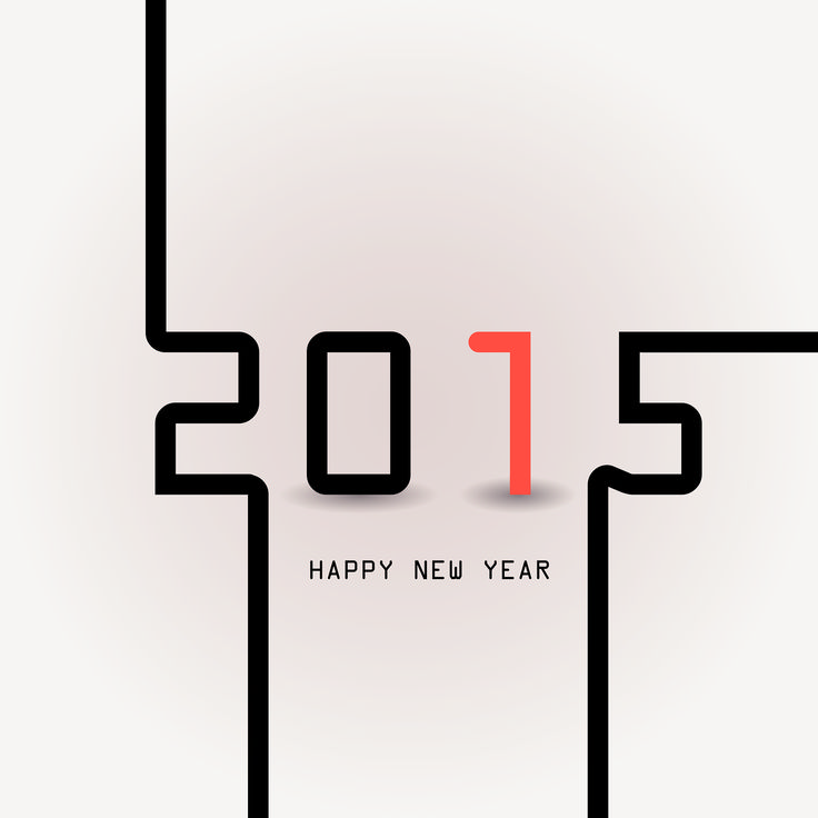 Free Download Happy New Year 2015 Images, Wallpapers, Pics, Photos, Pictures. Online Wishes, SMS, Quotes, Messages, Status For Facebook, Whatsapp, Pinterest, Tumblr.