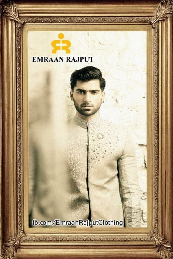 Emraan Rajput Nosha Men Collection 2013 For Eid Emraan Rajput | Emraan Rajput Fashion collection | Emraan Rajput Menswear | Emraan Rajput Eid Dresses | Emraan Rajput Sherwani Collection | Emraan Rajput Salwara kameez Collection | Emraan Rajput Dress for Eid | Menswear collection by Emraan Rajput | Eid Dresses for Men by Emraan Rajput | Salwara Kameez Collection by Emraan Rajput | Menswer collection 2013-14 | Eid Collection for Men