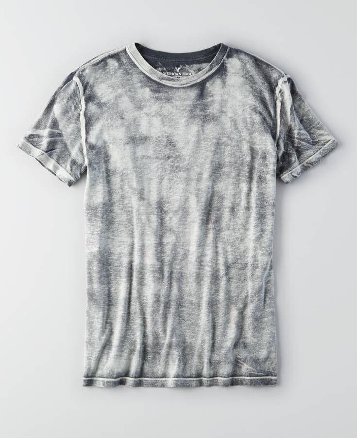 Best 25 bleaching clothes ideas on pinterest bleach for Custom acid wash t shirts