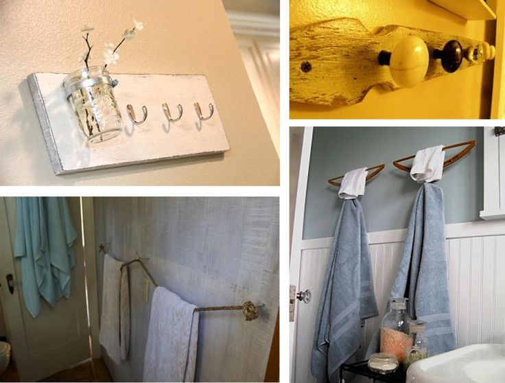 193 best images about clothes hanger crafts on pinterest for Coat hanger art projects