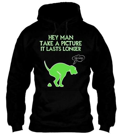 DOG HUMOUR   Teespring TOTALLY HILARIOUS!!!  AND JUST 5 DAYS ONLY!! MADE WITH JUST PURE LAUGHS!!