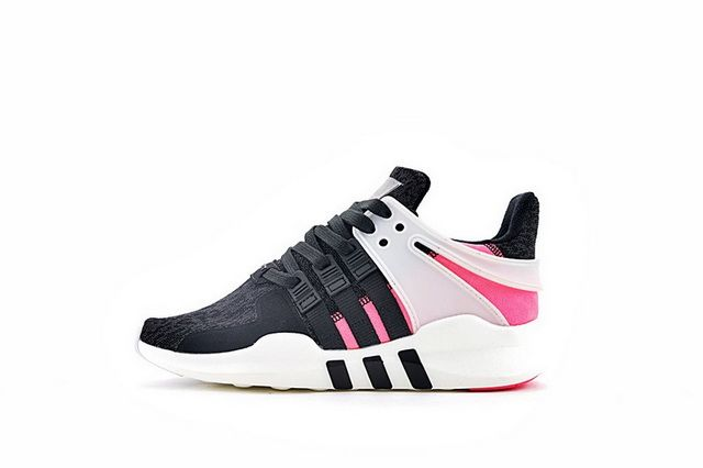best authentic bc672 0da31 BB1308 ADIDAS EQT Support ADV Turbo Red Mens Womens ...