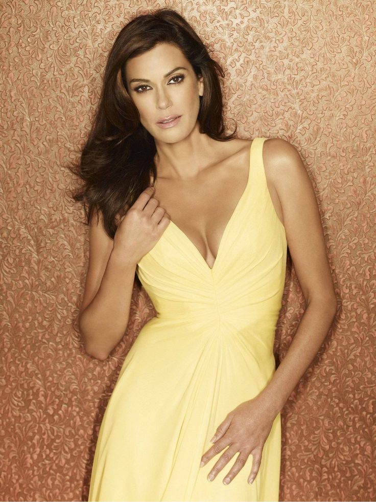 "Desperate Housewives S5 Teri Hatcher as ""Susan Mayer"""