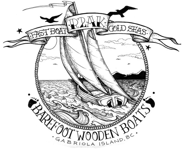 barefoot_wooden_boats-claire-watson.jpg