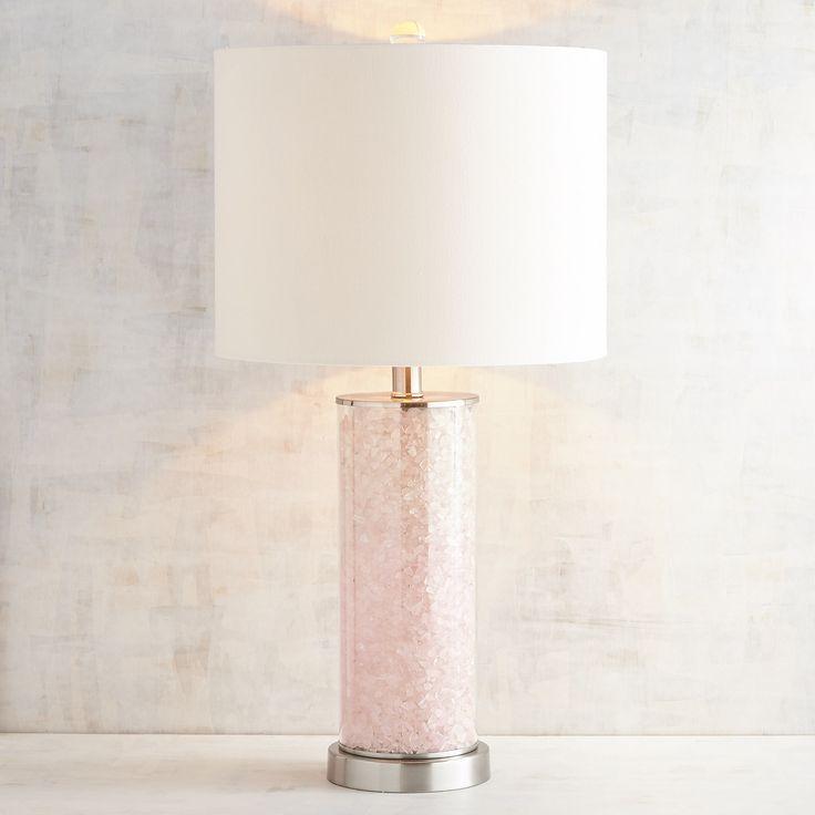 best 20 pink quartz ideas on pinterest. Black Bedroom Furniture Sets. Home Design Ideas