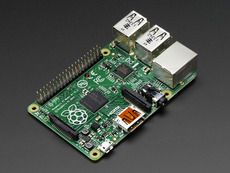 Raspberry Pi Model B+ - Guide to what's different on the new Raspberry Pi B+