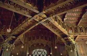 ceiling.jpg 333×216 pixels