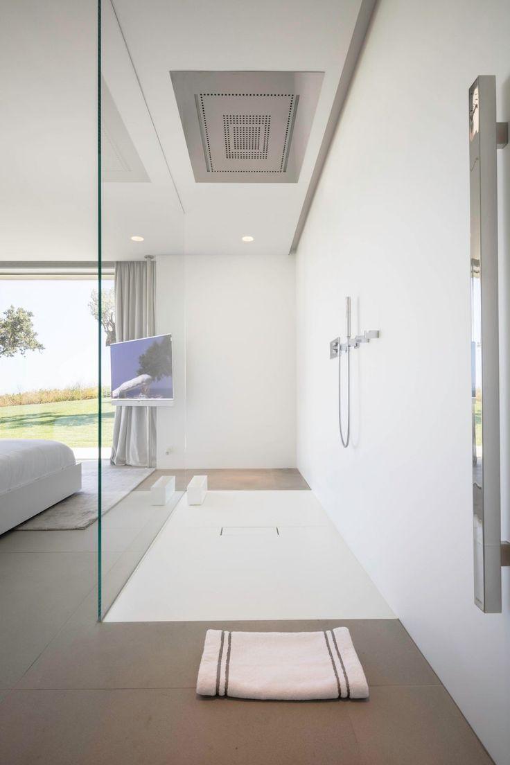 71 best badkamer images on pinterest bathroom ideas room and