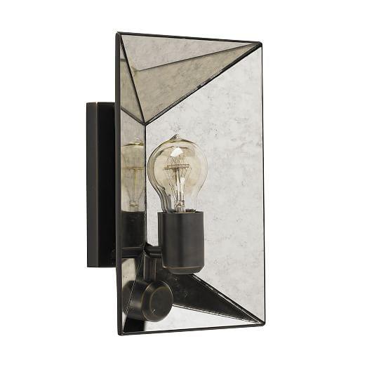 306 Best Lighting Images On Pinterest Lamps Light