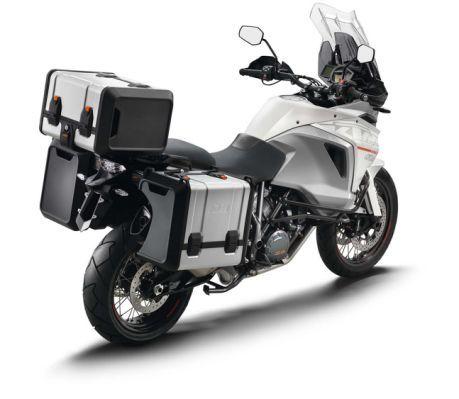 KTM 1290 Super Adventure online