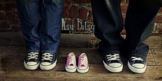 Shoes #pregnancy #expecting #photo pregnancy-pics