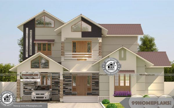 Bangalore House Designs Pictures With Iconic Designs Of Home Plans House Design Pictures Kerala House Design Bungalow House Plans
