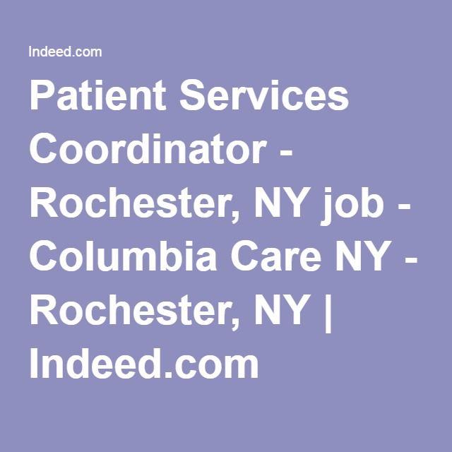 163 best Jobs images on Pinterest Career, Career advice and Job career