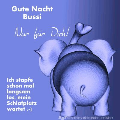 die besten 25 bewegliche bilder ideen auf pinterest. Black Bedroom Furniture Sets. Home Design Ideas