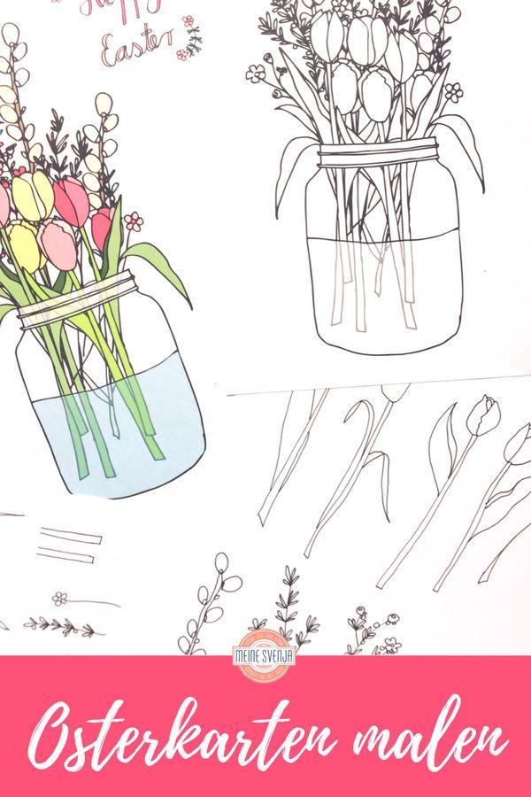 601 best Ideen für Kinder images on Pinterest | Advent, Art ...